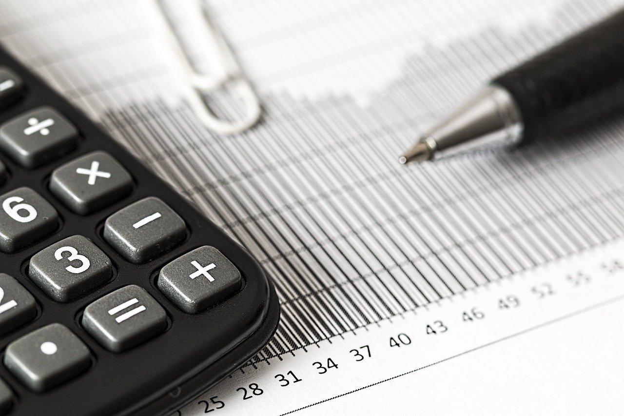 l'assurance emprunteur immobilier