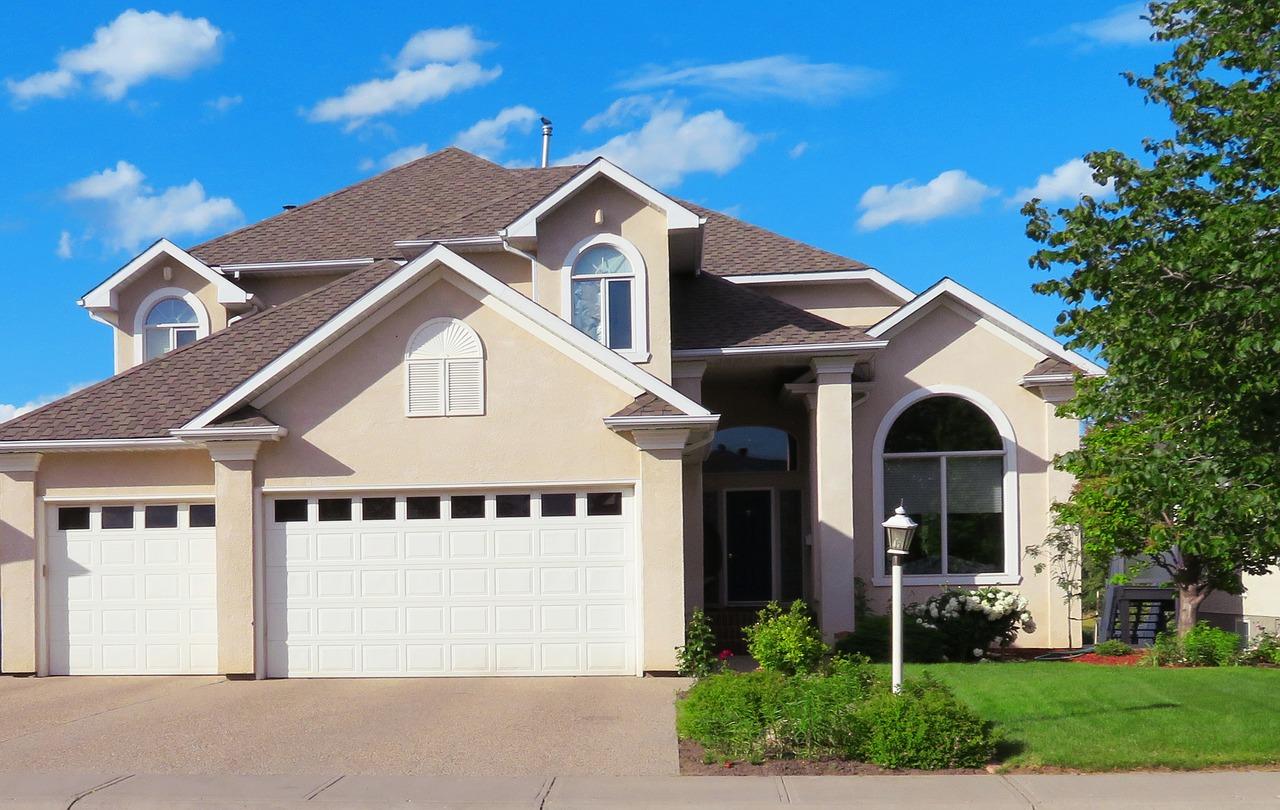 recourir à l'hypothèque