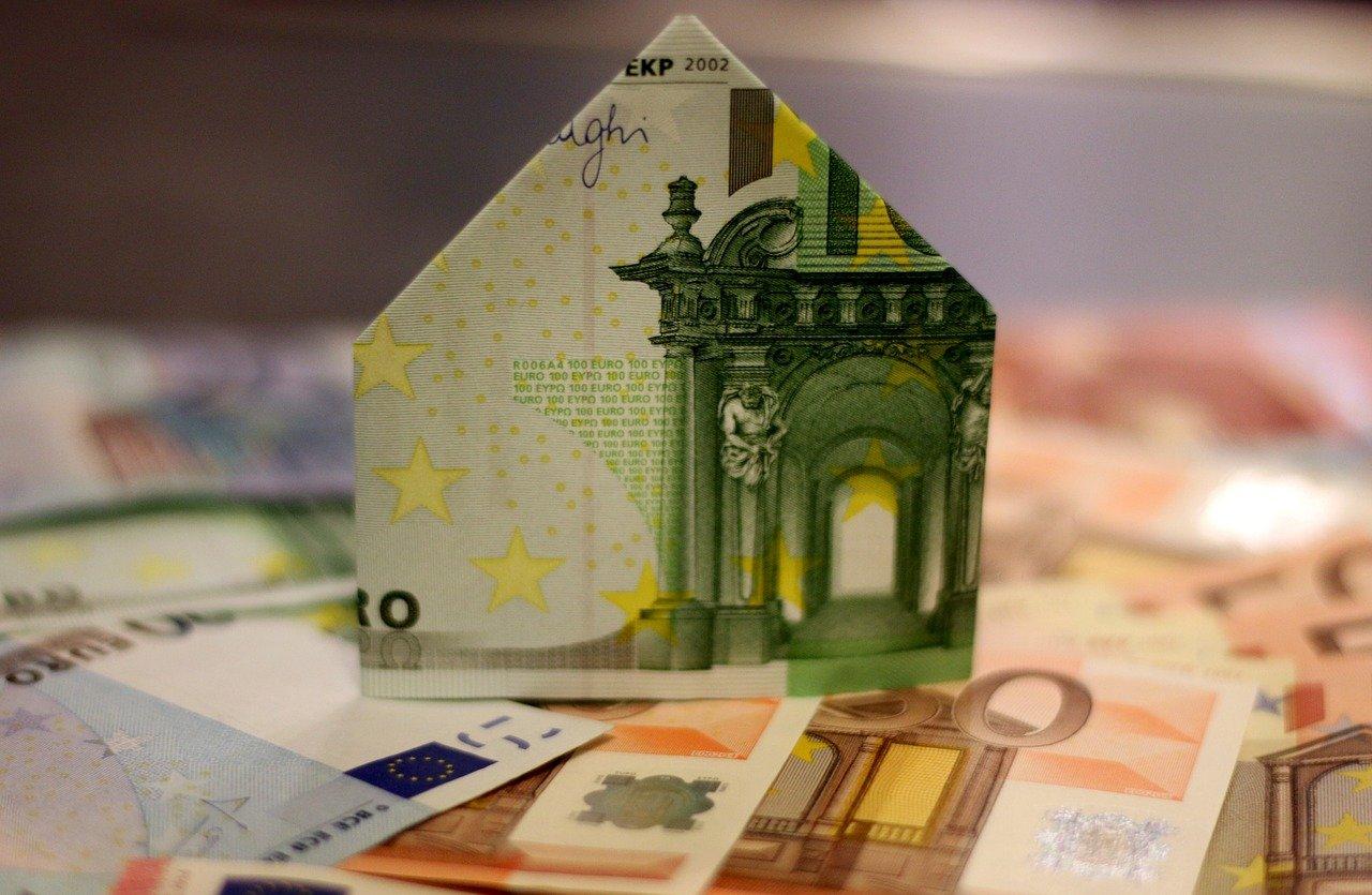 assurances de crédit immobilier pour sénior