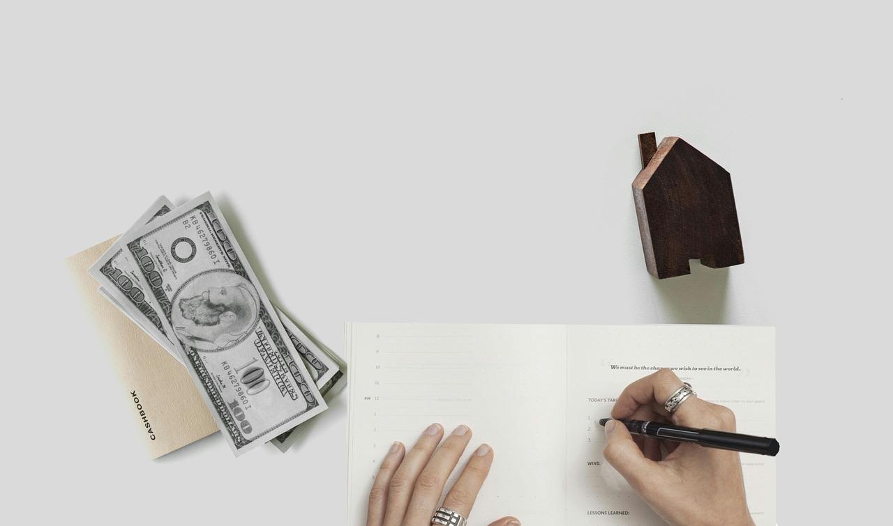 remboursement anticipé d'un crédit hypothécaire