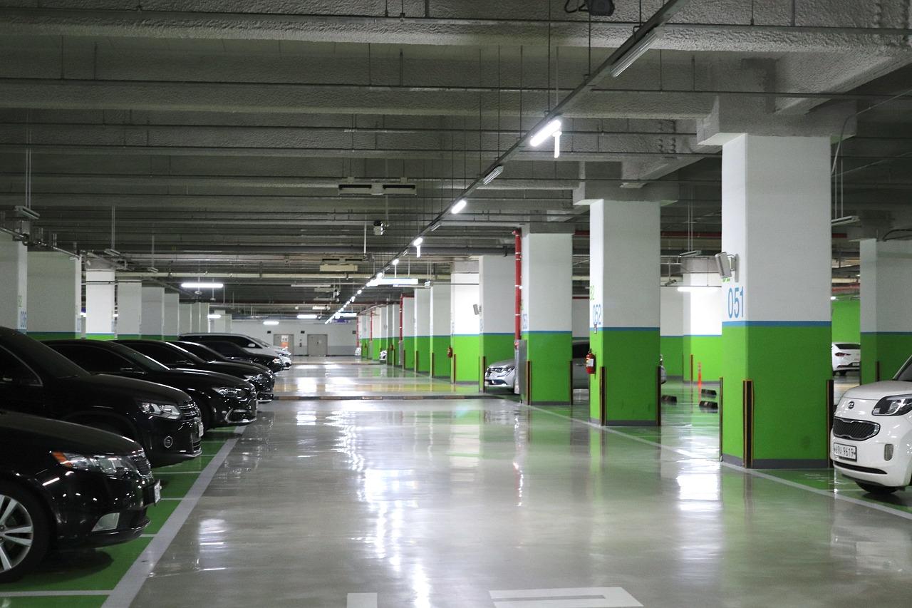 Investir-dans-un-parking