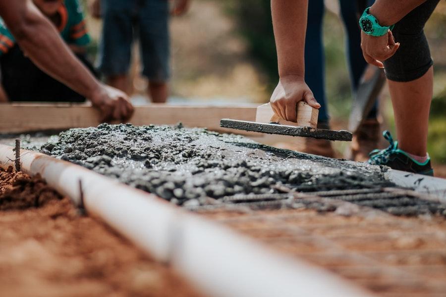 construire-une-dependance